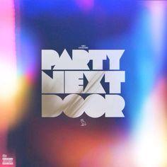 MusicEel download Wus Good Curious Partynextdoor mp3 music