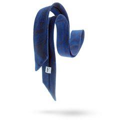 Short Tie  shop.maisonf.com