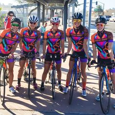 "betty-style  "" Couture Custom by Betty Designs for the Breakaway Training  women. 6b670b211"