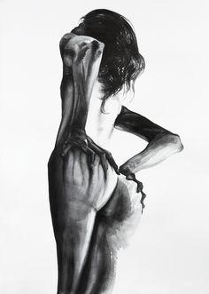 Milan Nenezic... | Kai Fine Art