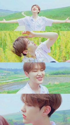 Dont touch me im softt Star In Japanese, Vernon Chwe, Hip Hop, Won Woo, Young K, Hoshi Seventeen, Seventeen Wallpapers, Pledis Entertainment, Seungkwan