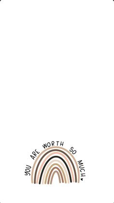Motivacional Quotes, Bible Verses Quotes, Cute Quotes, Cute Wallpaper Backgrounds, Pretty Wallpapers, Wallpaper Quotes, Iphone Background Wallpaper, Aesthetic Iphone Wallpaper, Aesthetic Wallpapers