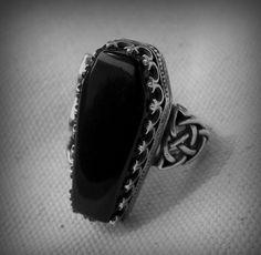 ~coffin ring~