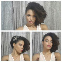 Olá Amores!!! Hoje é dia de #lookinspiração no blog. Mostrei um look lindo, elegante, bem estiloso e, o melhor, super baratinho. Ta curiosa? Então corre lá no blog para conferir. Sigam também: Instagram: @devoltaparaamoda Google plus: https://plus.google.com/117552870560835800115/posts Beijos Girls!!! #devoltaparaamoda #consultoriadeimagemeestilo #estilo #lookinspiração #moda #fashion  https://www.facebook.com/DeVoltaParaAModa