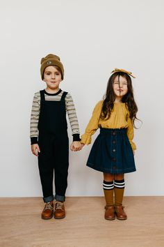 Kids fashion Photography Curls - - - Kids fashion Fall - Kids fashion Summer My Daughter - Cute Kids fashion Sibling Outfits Niños, Girls Fall Outfits, Cute Outfits For Kids, Toddler Outfits, Baby Boy Outfits, Cute Clothes For Kids, Stylish Outfits, Little Girl Outfits, Girly Outfits
