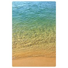 【__________mk___】さんのInstagramをピンしています。 《、 Today is Queen's Birthday💫💝 School is holiday*\(^o^)/*❣️💓 But it seems to rain🌂:( I'd like also to go to a beach today!! #australia#sunshinecoast#noosa#brisbane#sunnyday#sunny#today#rainyday#beach#sea#iwannagoback#niceview#instagood#australiagram#queensbirthday#holiday#オーストラリア#サンシャインコースト#ヌーサ#ブリスベン#祝日#予報#雨#雨女#綺麗#海#行きたい#このまま#晴れて》