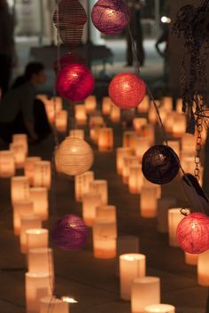 Candle Night in Niigata Japanese Culture, Japanese Art, Niigata, Let It Shine, Visit Japan, Japanese Beauty, Dragon Ball Z, Aquarius, Candles