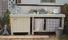 「ガーデン  キッチン」の画像検索結果