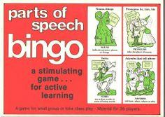 Parts of Speech Bingo by Trend,http://www.amazon.com/dp/B008XO8LNI/ref=cm_sw_r_pi_dp_d8ijtb0ZK1YPPES4