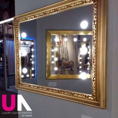 Cantoni presents its own interpretation of a #hotelroom at #EquipHotel #Paris with #mirrors of #authentic #design. #Cantoni, with its #Unicacollections, develops #customised lighted mirrors and #handcrafted backlit panels, working proactively with #architectural and #interiordesign studios involved in #contractdesigns. #unicabycantoni Unica - Design & Atmosphere