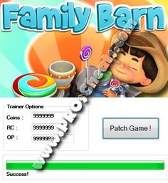 http://proscheats.com/family-barn-hack-cheat-tool-2015/