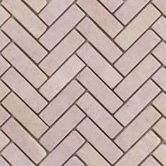 Mosaic Tile Suppliers Sydney | Decorative Mosaic Tiles | Swimming Pool Mosaics - Products - Surface Gallery