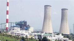 Power production rises by 6.25% in Apr-Jan