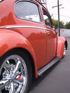 www.oldbug.com gfk58.htm