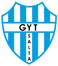 Club de Gimnasia y Tiro (Salta, Argentina)