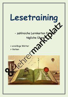 Diana Rohrbeck LRS- und Legasthenietraining (diana_rohrbeck) auf ...