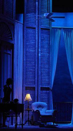 Shawn Fisher's theatre portfolio for playwriting, set design, lighting design, directing and education. Stage Lighting Design, Stage Set Design, Set Design Theatre, Lighting Ideas, Ui Palette, Conception Scénique, Ballet Vintage, Bühnen Design, Light Design