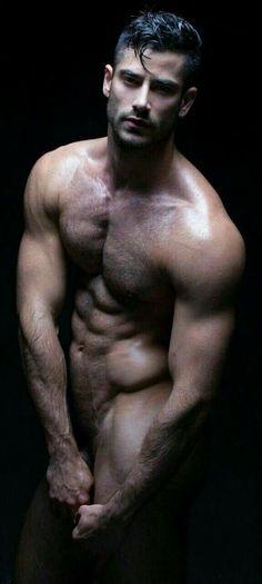 Минет красивое тело рикки сих идеально для секса