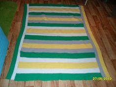 Decke für meine Mama