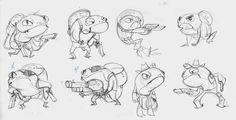 frogs2.jpg (1600×818)