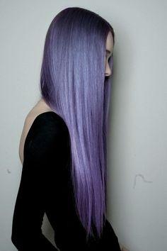 https://www.tumblr.com/search/violet pastel