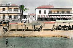 Excmo.Ayuntamiento de San Pedro del Pinatar - Postal Hotel Neptuno