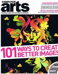 arts - Bing Images