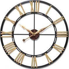 huge outdoor clock - Google Search