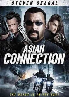 When two American robbers, Jack and Sam, embark on a series of heists in Southeast Asia, they run into more trouble than they bargained for when they steal money from a ruthless drug lord. A fight for riches turns into a fight for survival as Jack and Sam becomes the target of the drug lord and his gang's vengeance.  Released 6/7/16  (91 min)