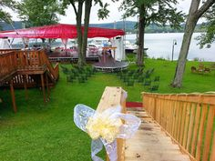 lake house beautiful affordable wedding and reception venue near