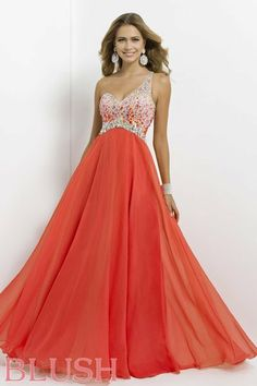 f3a969e397f Blush Prom 2014 dresses - Available at CC s Boutique Tampa http   www.