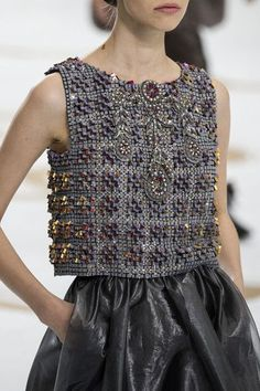 Latest Fashion Trends - I can't wait to change the wardrobe this winter.
