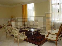 Condomínio Edifício Royal Klabin - R. Pedro Pomponazzi, 110 - Chácara Klabin | 123i