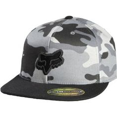 Fox Racing Squad 210 Fitted Youth Boys Flexfit Sportswear Hat - Black / One Size by Fox Racing. $14.99. Join the squad with the Fox Boys Squad 210 Fitted Flexfit hat. This hat sports an all over camo print with a centered Fox Head Logo all on top of Fox's top quality hatAll over camo print98% Cotton 2% Elastane Fox Rider, Baby Boy Outfits, Cute Outfits, Fox Boy, Boy Squad, Toms Style, Flat Hats, Fox Head, Camo Baby Stuff