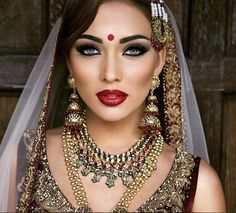 Stunning unique pieces of timeless hand crafted jewellery @heritage_jewels by Bibi London. Book your consultation by calling 07931 999111 . Bridal and non bridal. Hair and makeup @kanizali stunning @iamamyjackson outfit Shyamal Bhumika at Bibi London #bibilondon #jewellery #bridaljewellery #weddingset #tikka #kundan #polki #indianbride #pakistanibride #jhumkas #jhumkis #passa #jhumar #vintagejewelry