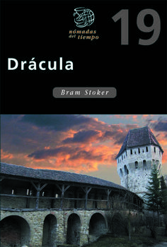 dracula-bram stoker-9788423674077