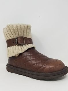 c851b13a4fbca 514 Best Boots images in 2019