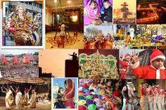 happy dussehra: dasara celebrations mysore ,varanasi up,hp,pb ,sin...
