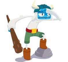 Mejores 15 Imagenes De Juegos Kizi En Pinterest Games Games To