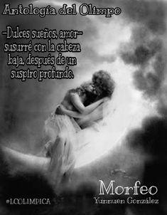 Movies, Movie Posters, Amor, Sweet Dreams, Deep, Films, Film Poster, Cinema, Movie