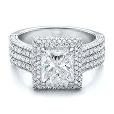 best dating a princess cut diamond rings designs