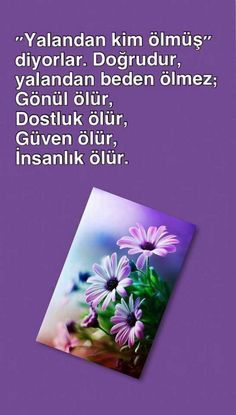 Photo TThere are many places to be visited in the world and Turkey. With our shares, you can see the places to visit and add them to your list. You can see the beauties of nature that exist on our Earth. Sans Art, Allah Islam, Meaningful Words, Logo Nasa, Islamic Quotes, Cool Words, Life Lessons, Quotations, Ale
