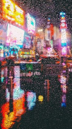 Rain New York Stock Pictures, Royalty-free Photos & Images Rainy Day Photography, Rain Photography, Reflection Photography, Pattern Photography, White Photography, Rainy Mood, Rainy Night, Rainy Sunday, Walking In The Rain