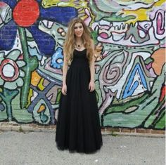 Prom by mermaidwaves on Fashion Click