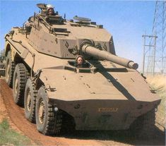 Rooikat Army Vehicles, Armored Vehicles, South African Air Force, Army Day, Armored Fighting Vehicle, Battle Tank, Military Weapons, Military Equipment, Modern Warfare