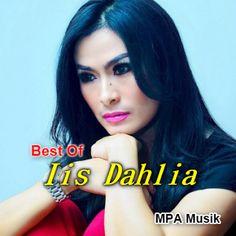 Mp3 Music Downloads, Dahlia, My Music, Videos, Dan, Hip Hop, Nostalgia, Album, Image