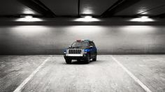 Checkout my tuning #Jeep #Patriot 2011 at 3DTuning #3dtuning #tuning