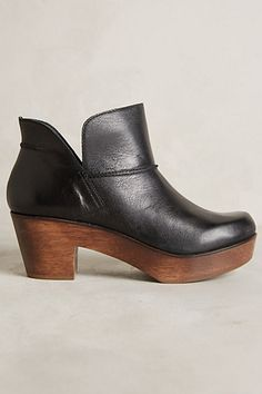Kelsi Dagger Celina Booties - anthropologie