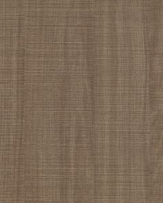Gradisca Wood (BWK 8374 S)      Perfect for creating the modern feel in your interiors!