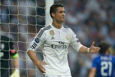 Berita Buruk Real Madrid akan Pengaruhi Chelsea dan United di Bursa Transfer